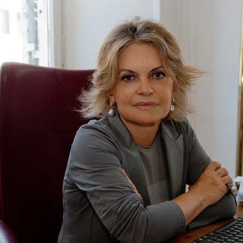 Augusta Iannini