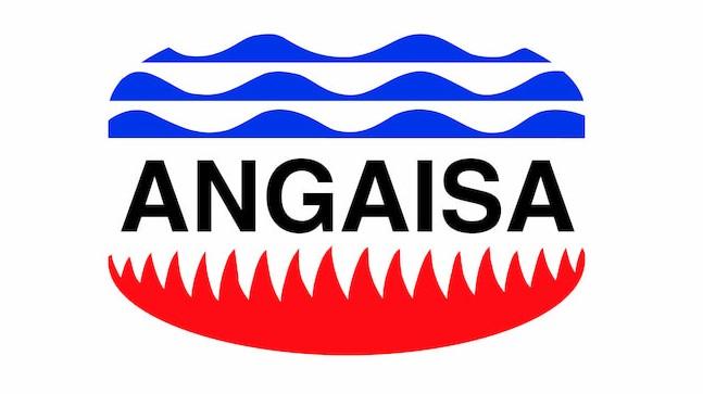 ANGAISA