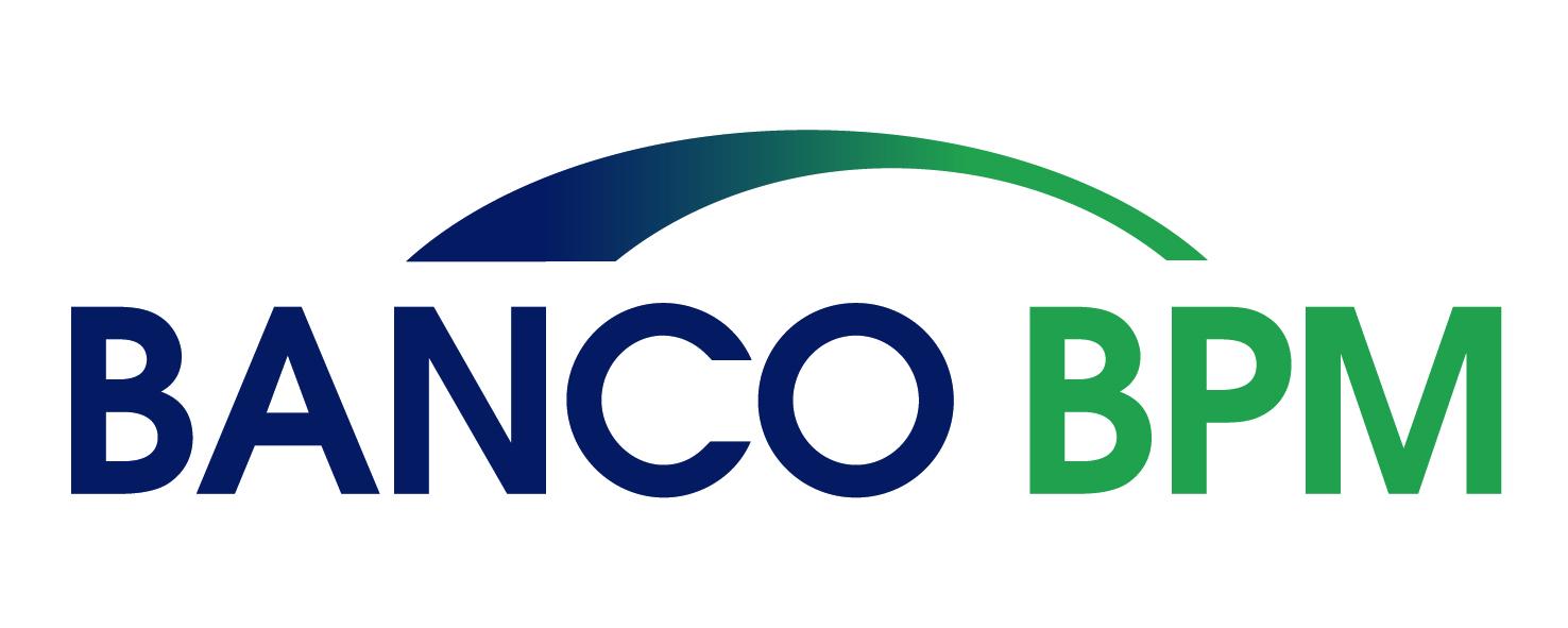 Banco BPM