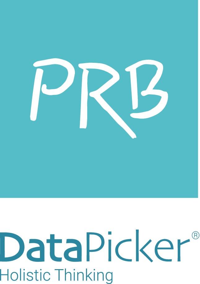 PRB DataPicker
